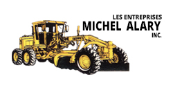 Groupe Alary | Les Entreprises Michel Alary